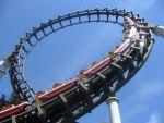 A Coaster Loop