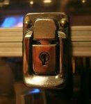 A Lock